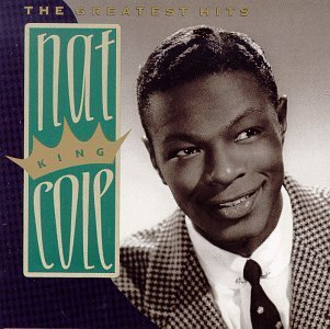 nat-king-cole-greatest-hits