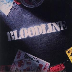 Bloodline/Bloodline