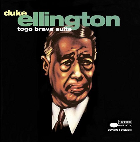 duke-ellington-togo-brava-suite