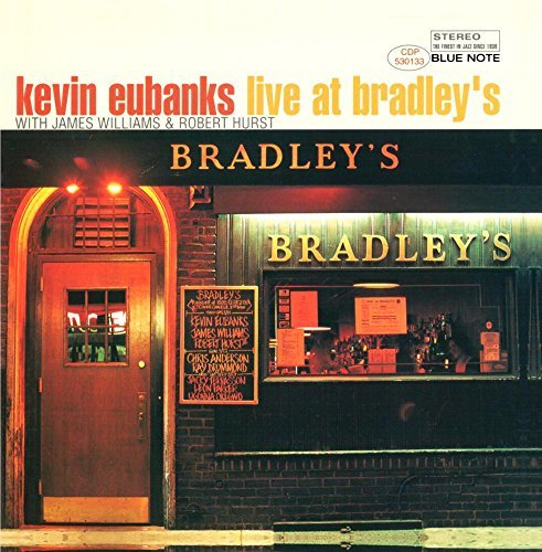 kevin-eubanks-live-at-bradleys