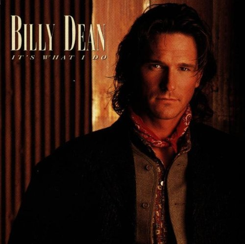 billy-dean-its-what-i-do