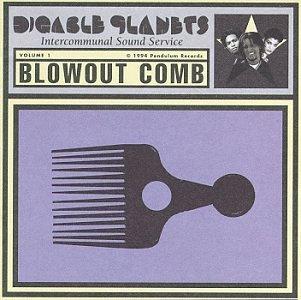 digable-planets-blowout-comb