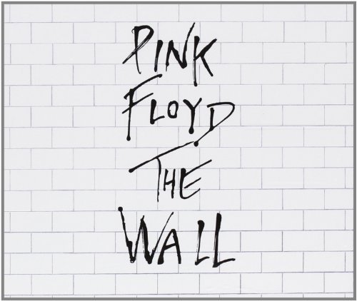 pink-floyd-wall-remastered-2-cd