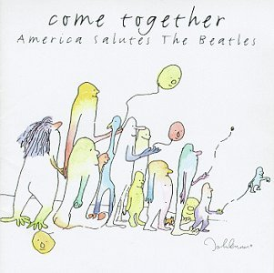 Come Together America Salutes Come Together America Salutes