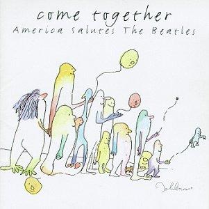 come-together-america-salutes-come-together-america-salutes