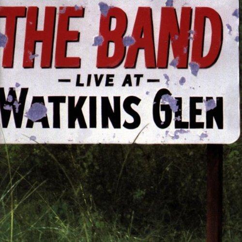 band-live-at-watkins-glen