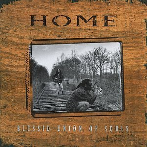 blessid-union-of-souls-home