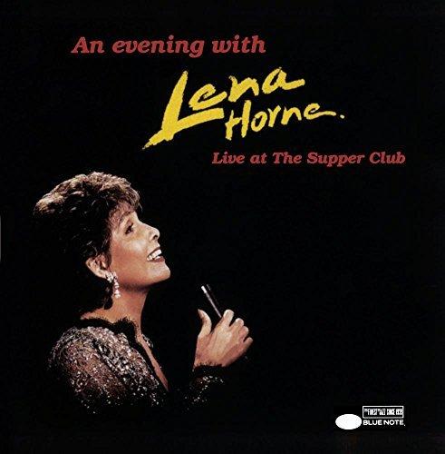 lena-horne-evening-with-lena