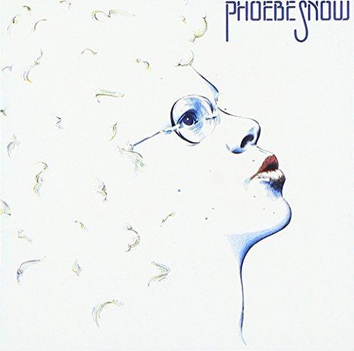 phoebe-snow-phoebe-snow