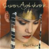 Aglukark Susan This Child Import