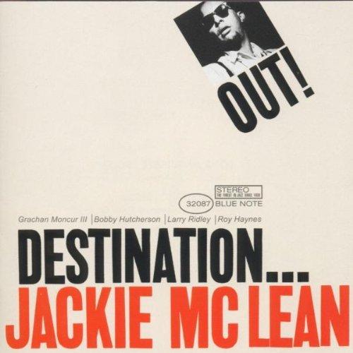 jackie-mclean-destination-out-lmtd-ed