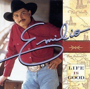 emilio-life-is-good