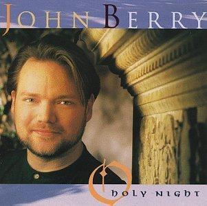 john-berry-o-holy-night
