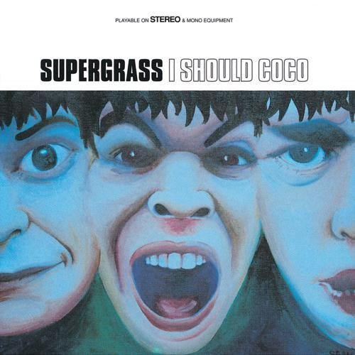 supergrass-i-should-coco