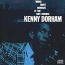 kenny-dorham-round-midnight-at-the-cafe-boh