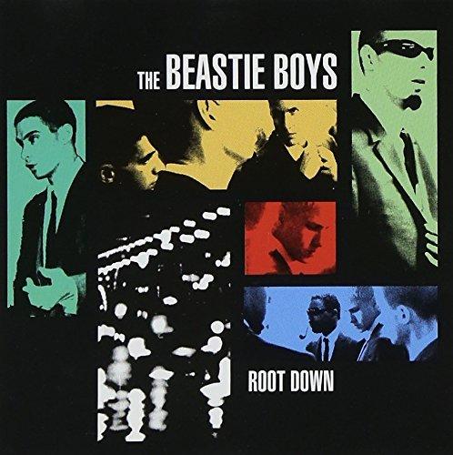beastie-boys-root-down-ep