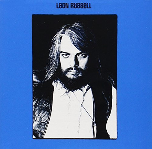 leon-russell-leon-russell