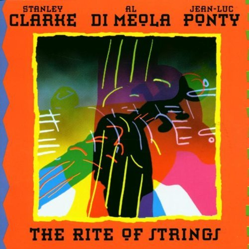 rite-of-strings-rite-of-strings-clarke-dimeola-ponty