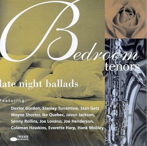 bedroom-tenors-bedroom-tenors-late-night-ball