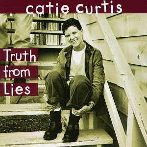 catie-curtis-truth-from-lies