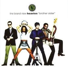 brand-new-heavies-brother-sister