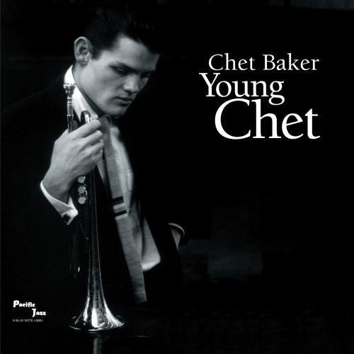 Chet Baker/Young Chet