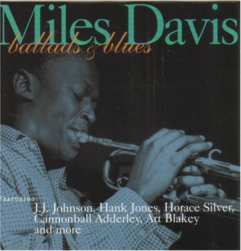miles-davis-ballads-blues