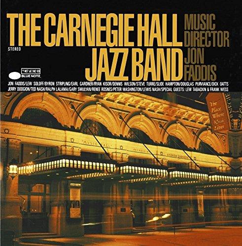 carnegie-hall-jazz-band-cranegie-hall-jazz-band
