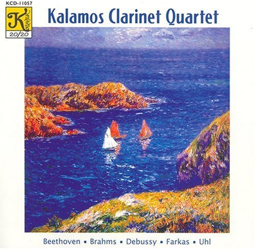 kalamos-clarinet-quartet-kalamos-clarinet-quartet-kalamos-clarinet-quartet-kalamos-clarinet-quartet