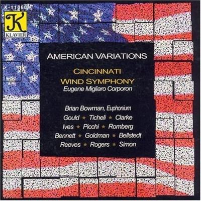 cincinnati-wind-symphony-american-variations
