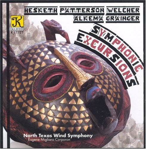 north-texas-wind-sympony-symphonic-excursions