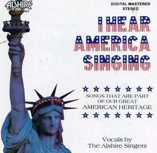 alshire-singers-i-hear-america-singing