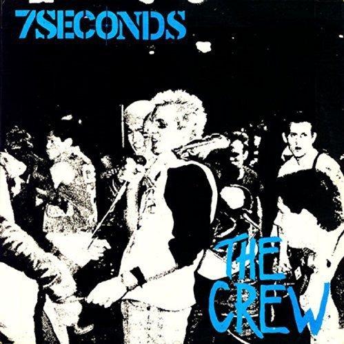 7-seconds-crew