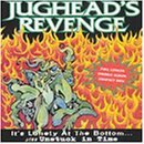 Jughead's Revenge/It's Lonely At The Bottom/Unst@2-On-1