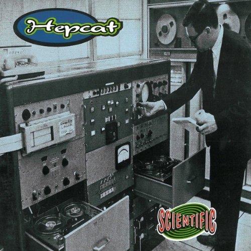 hepcat-scientific