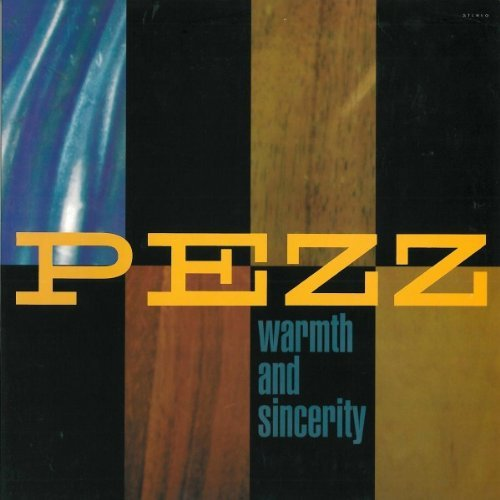 pezz-warmth-sincerity