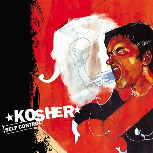 kosher-self-control