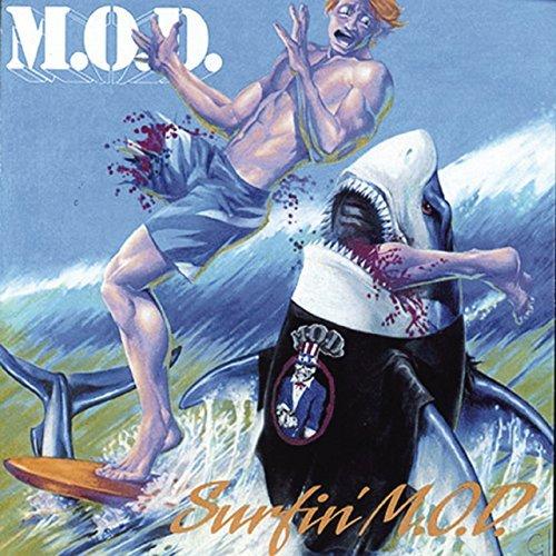 mod-surfin-mod