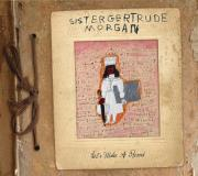 Sister Gertrude Morgan Let's Make A Record