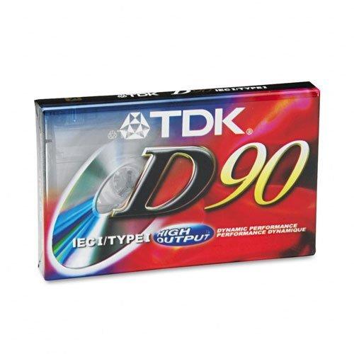 D90/Single