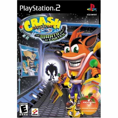 ps2-crash-bandicoot-5-wrath-of-cortex-rp
