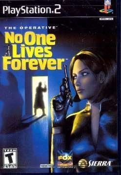 ps2-no-one-lives-forever-rp