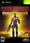 xbox-mace-griffin-bounty-hunter-m