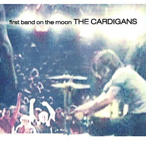 cardigans-first-band-on-the-moon