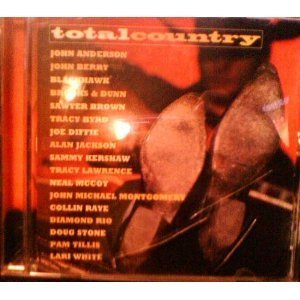 total-country-total-country