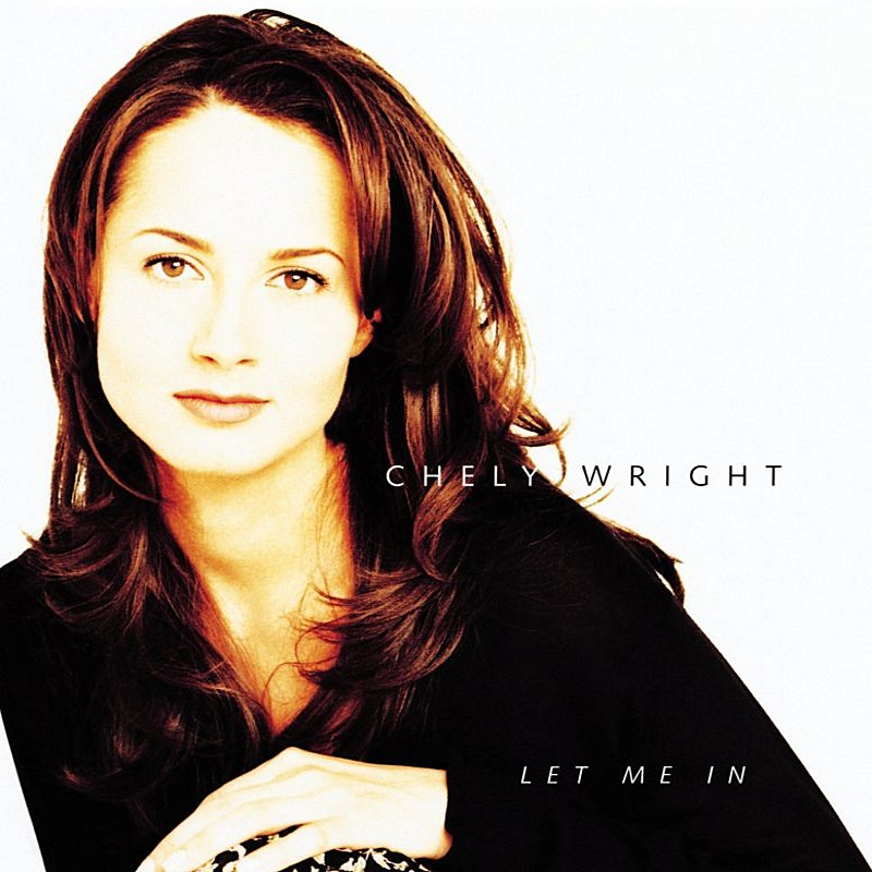 chely-wright-let-me-in