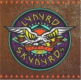 Skynyrd's Innyrds Their Greatest Hits