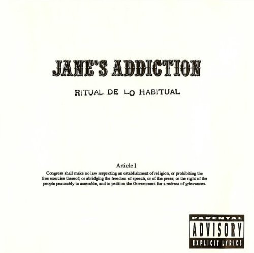 janes-addiction-ritual-de-lo-habitual
