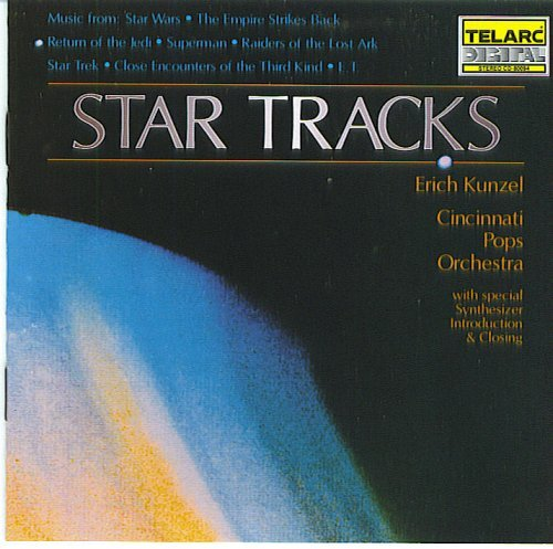 erich-kunzel-star-tracks