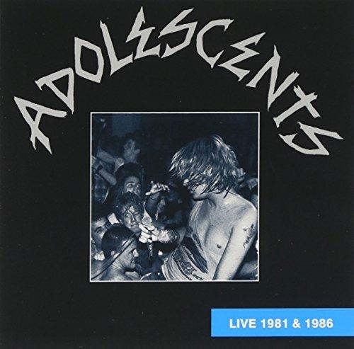 adolescents-live-1981-1986